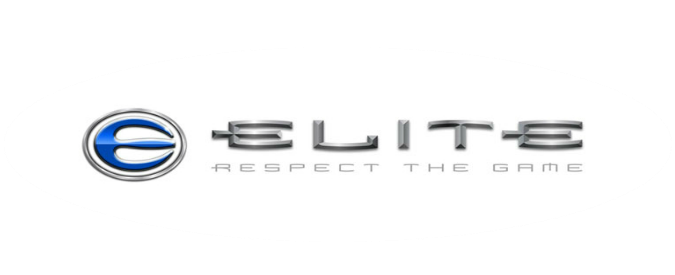 Elite Archery Brand Logo