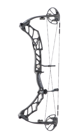 Photo of Elite Impulse Compound Bow 2016