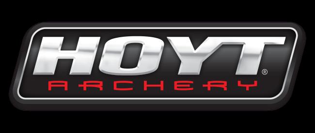 Hoyt Archery Brand Logo