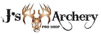 J's Archery Bow Shop Antigo WI