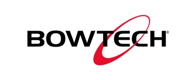 Bowtech Archery Logo